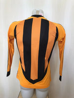 Load image into Gallery viewer, Hull City 2011/2012 Home Size XS Adidas O56549 jersey
