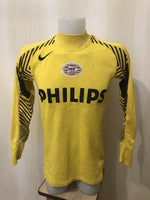 Load image into Gallery viewer, PSV Eindhoven 2005/2006 Goalkeeper Size S Nike jersey