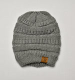 Women's Freedom with Style Knitted Beanie