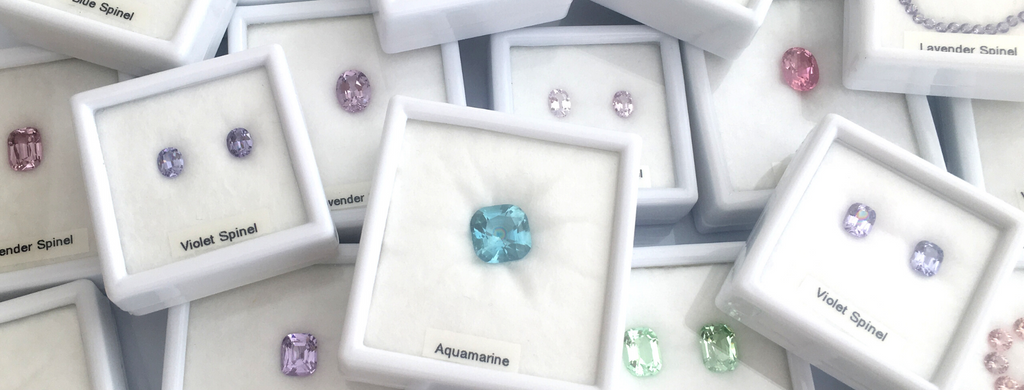 Gem Buying Guide: Gemstone Quality