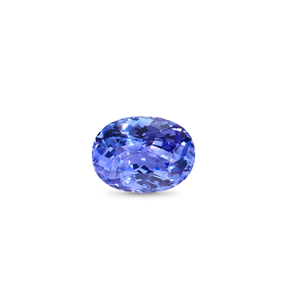 After-Dark Tanzanite