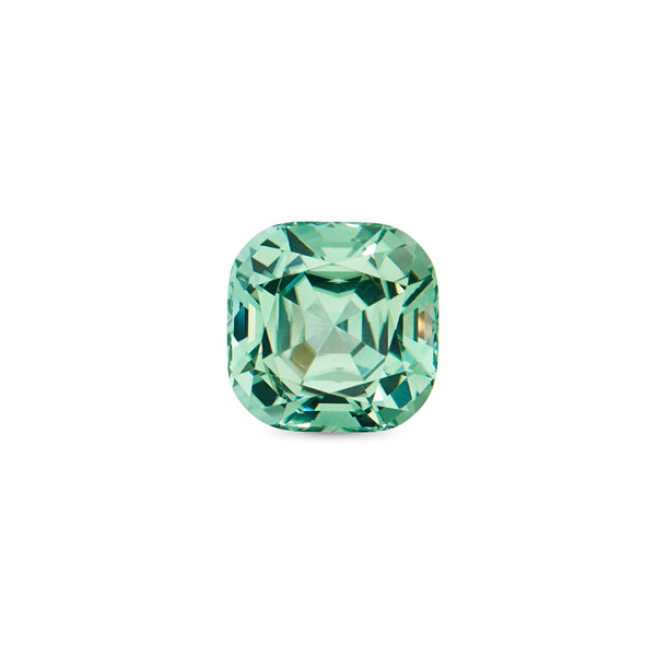 Refreshing Mint Tourmaline