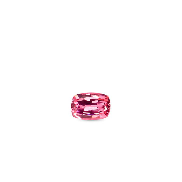 Yummy Hot Pink Spinel