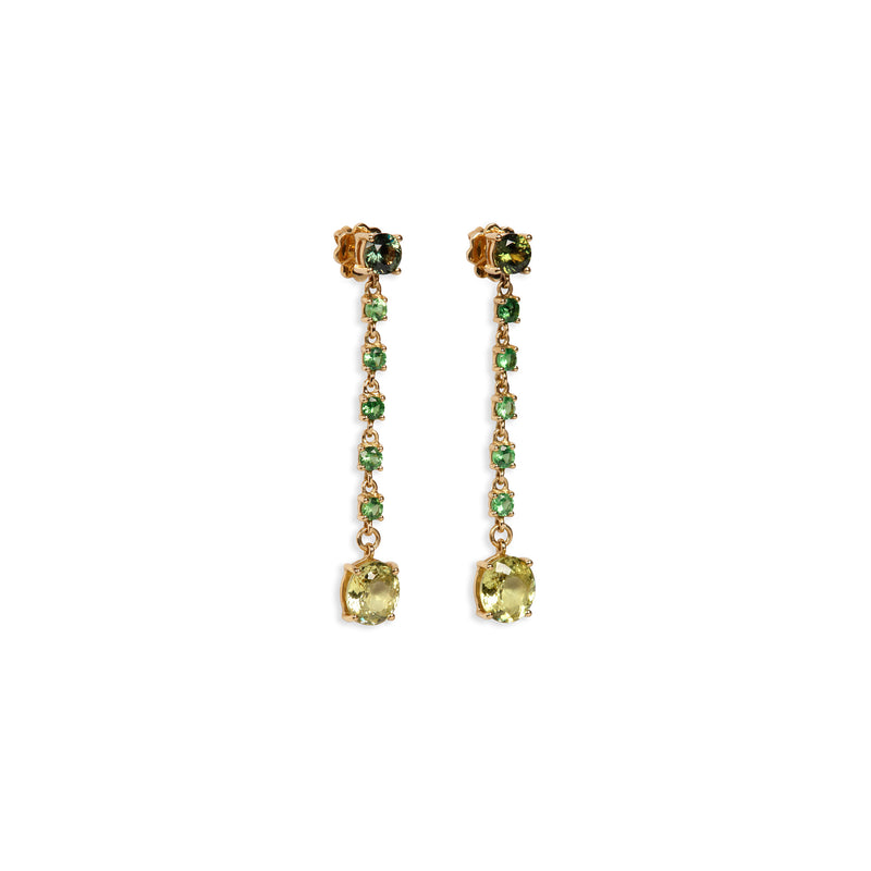 Fraiche Earrings