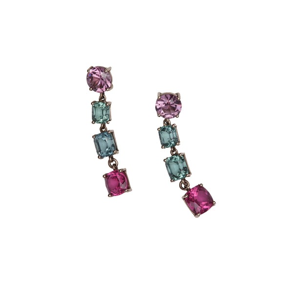 L'Eclatante Earrings