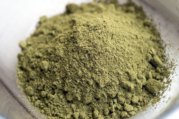 Benefits of Hemp Protein Powder