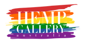 Hemp Gallery Australia Pty Ltd