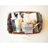 Small Gift Hamper