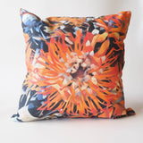 Wildflowers Cushion