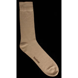 Bamboo Dress Socks