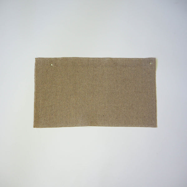 Pre-Cut Fabric Rectangle Sheets