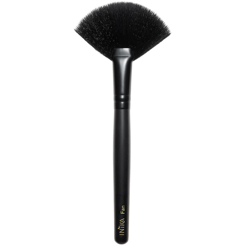 Inika Organic Brushes