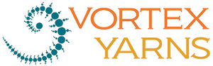 Vortex Yarns