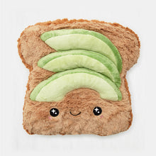 Load image into Gallery viewer, Avocado Toast Squishable