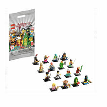 Load image into Gallery viewer, LEGO Mini Figures-Series 20