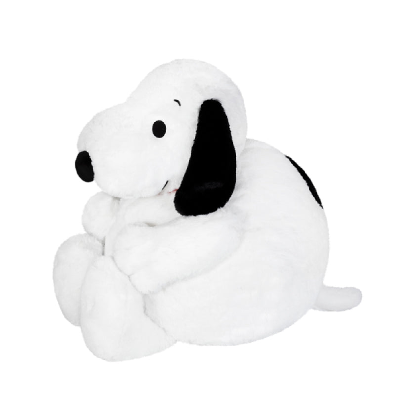 Mini Snoopy Squishable