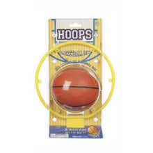 Load image into Gallery viewer, Toysmith Hoops