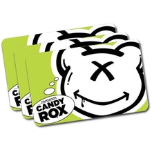 Load image into Gallery viewer, Candy Rox Gift Card