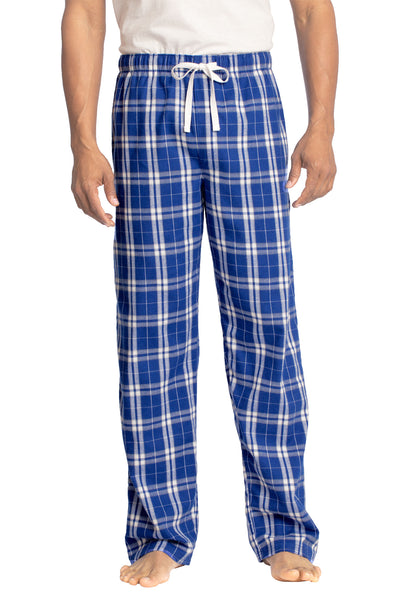 Customizable Pajama Bottoms