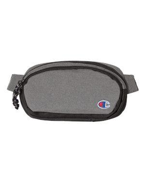 Blanks- Champion Fanny Pack