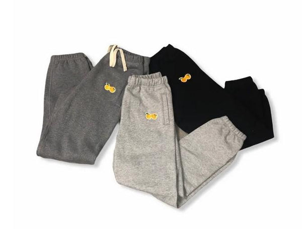 Cheekybrand Madison sweatpants