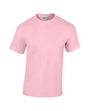 Customizable Tshirts, Long Sleeve Shirts, Polos and Tank Tops
