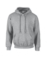 Blank Hoodies- Gildan heavy 50/50 Blend (Adult) NO Minimums