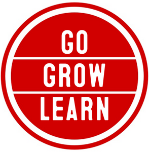 Go Grow Learn