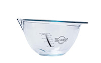 Glass Expert Bowl 30 x 28 x 15cm - 4,2L