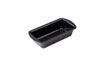 Carbon steel Loaf pan 25cm
