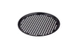 Carbon steel Pizza tray 32cm