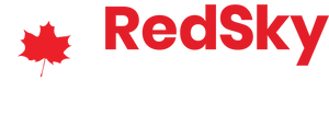 RedSky Medical