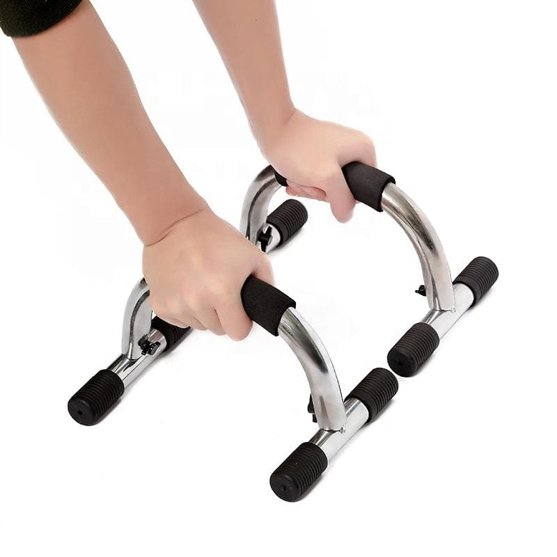 RedSky Fitness Push Up bar - RedSky Medical