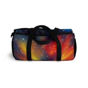 Load image into Gallery viewer, Duffel Bag Full Colour