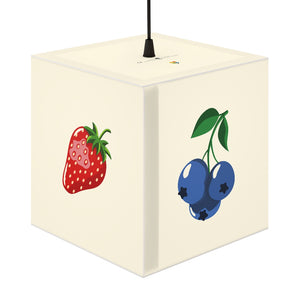 Load image into Gallery viewer, Fruity Lamp