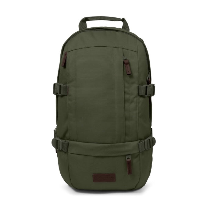 Floid Mono Jungle Backpack - by Eastpak