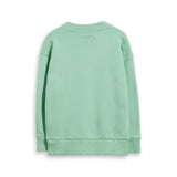 ACADEMY Almond Endless Summer -  Crew Neck Sweatshirt 3