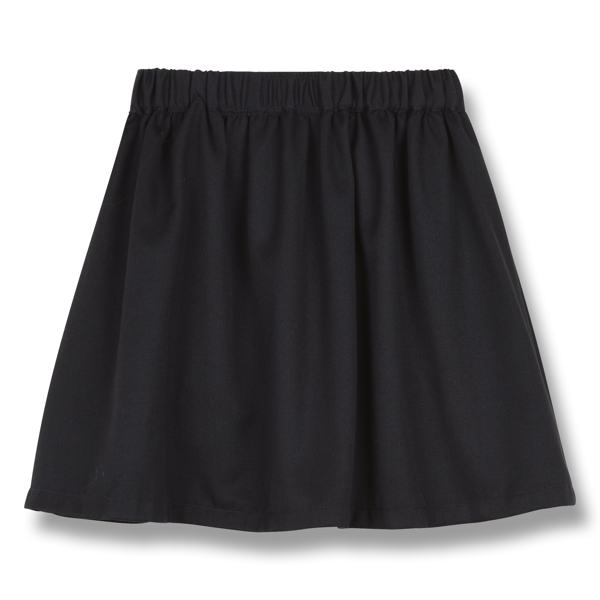 ASHBY Sailor Blue - Skirt 2