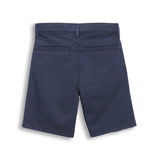 BIRDMAN Sailor Blue - Chino Fit Bermuda 2