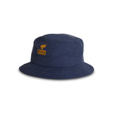 BUCK Sailor Blue - Bucket Hat 1