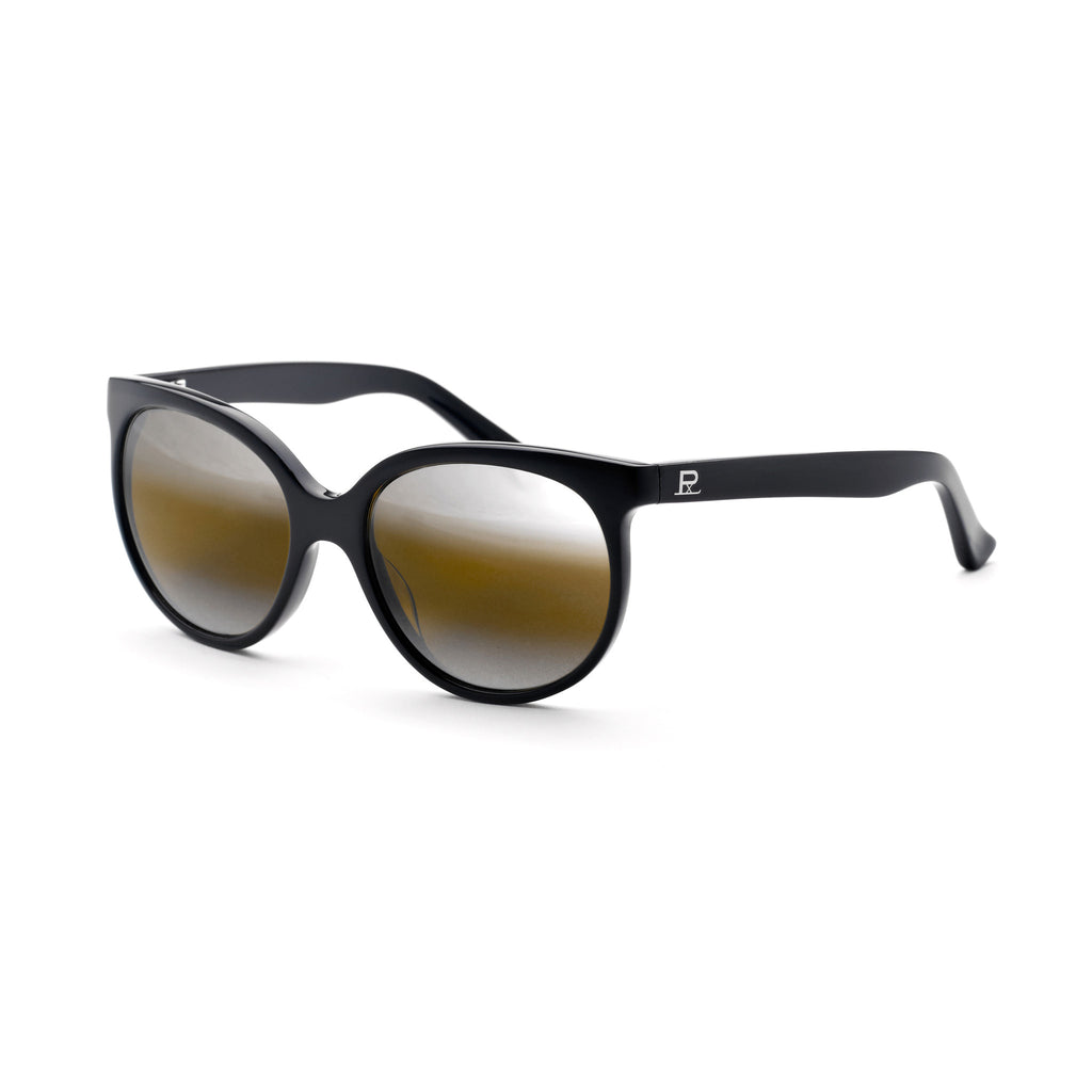 CATEYE - Black Skilynx - Sunglasses 1