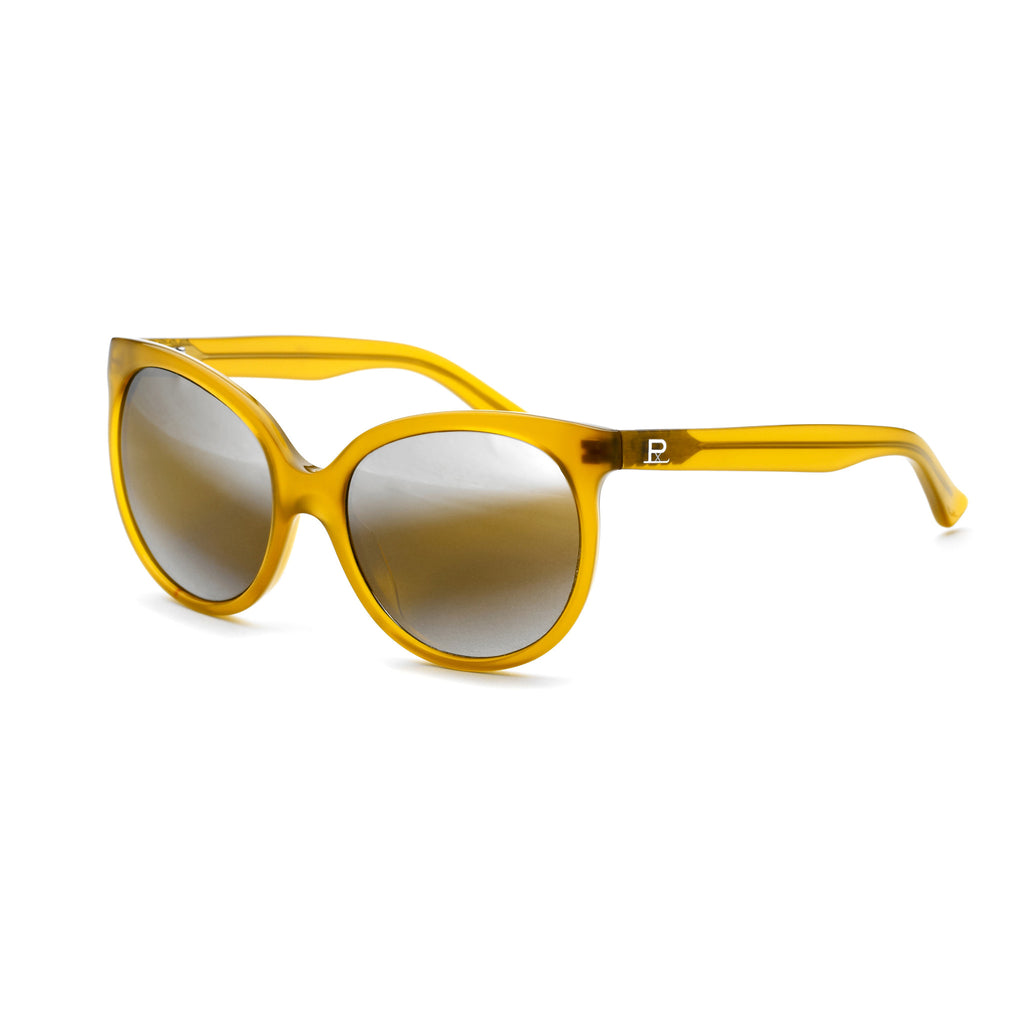 CATEYE - Honey Skilynx - Sunglasses 1