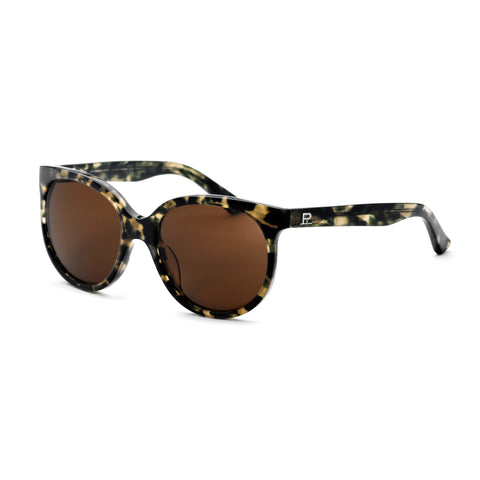 CATEYE - Tortoise Brown - Sunglasses 1