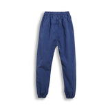 CODY Kraft Blue - Woven Jog Pants 2