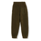 CONNIE Khaki - Jogg Pant 2