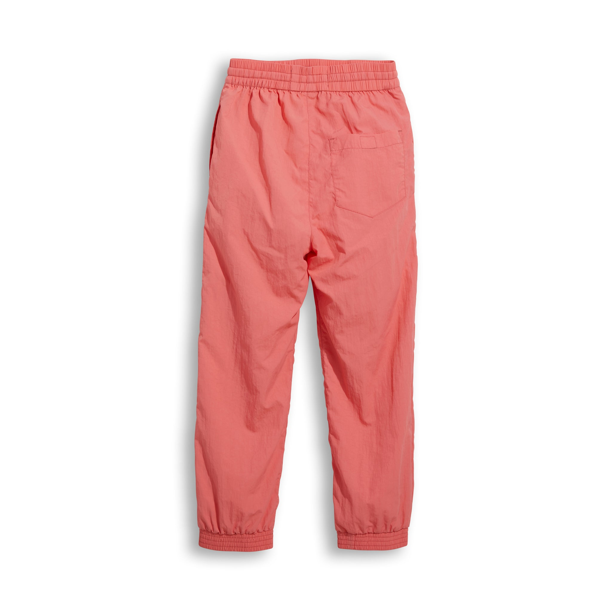 CONNIE Milky Pink - Track Pants 2