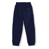 CONNIE Navy - Jogg Pant 2