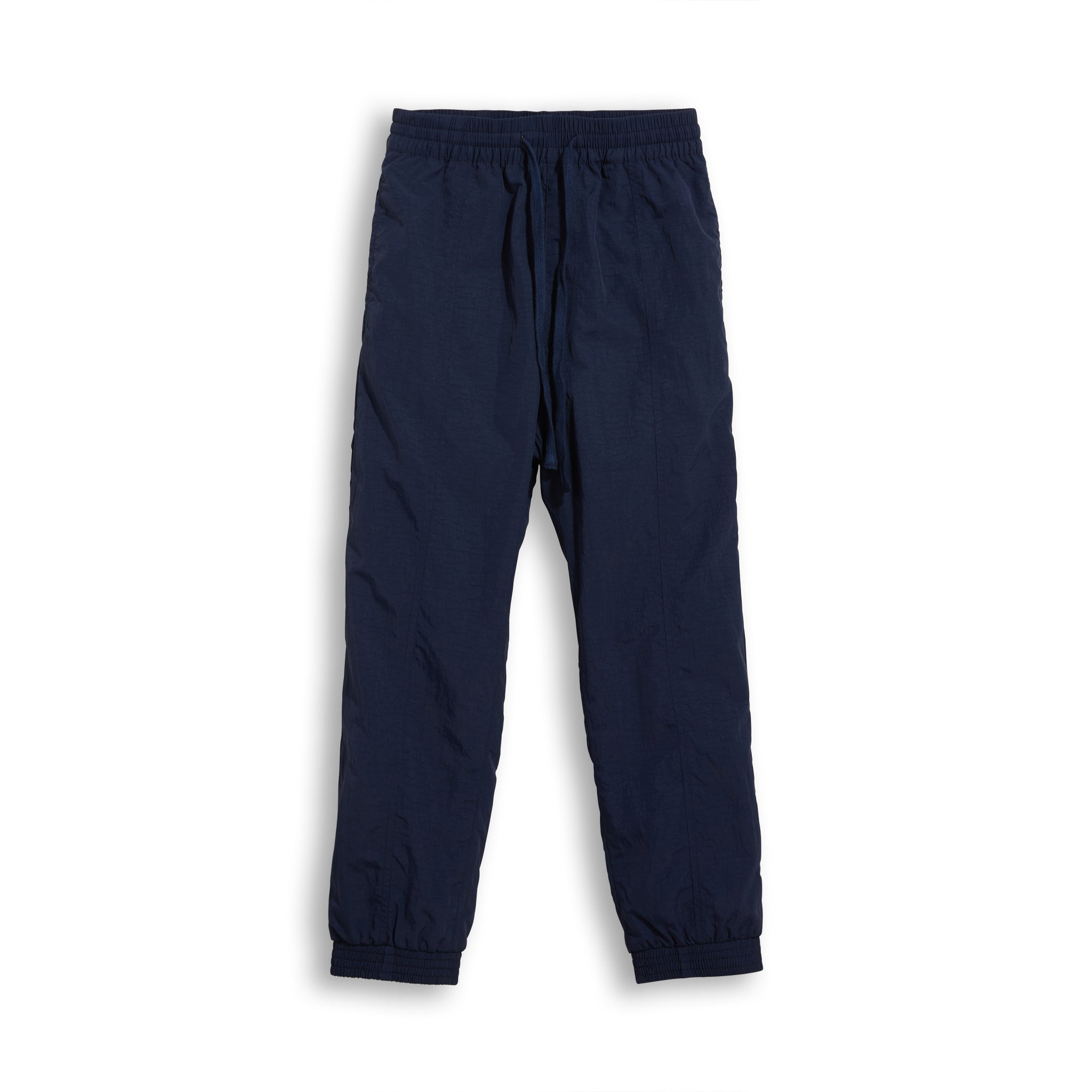 CONNIE Sailor Blue - Track Pants 1