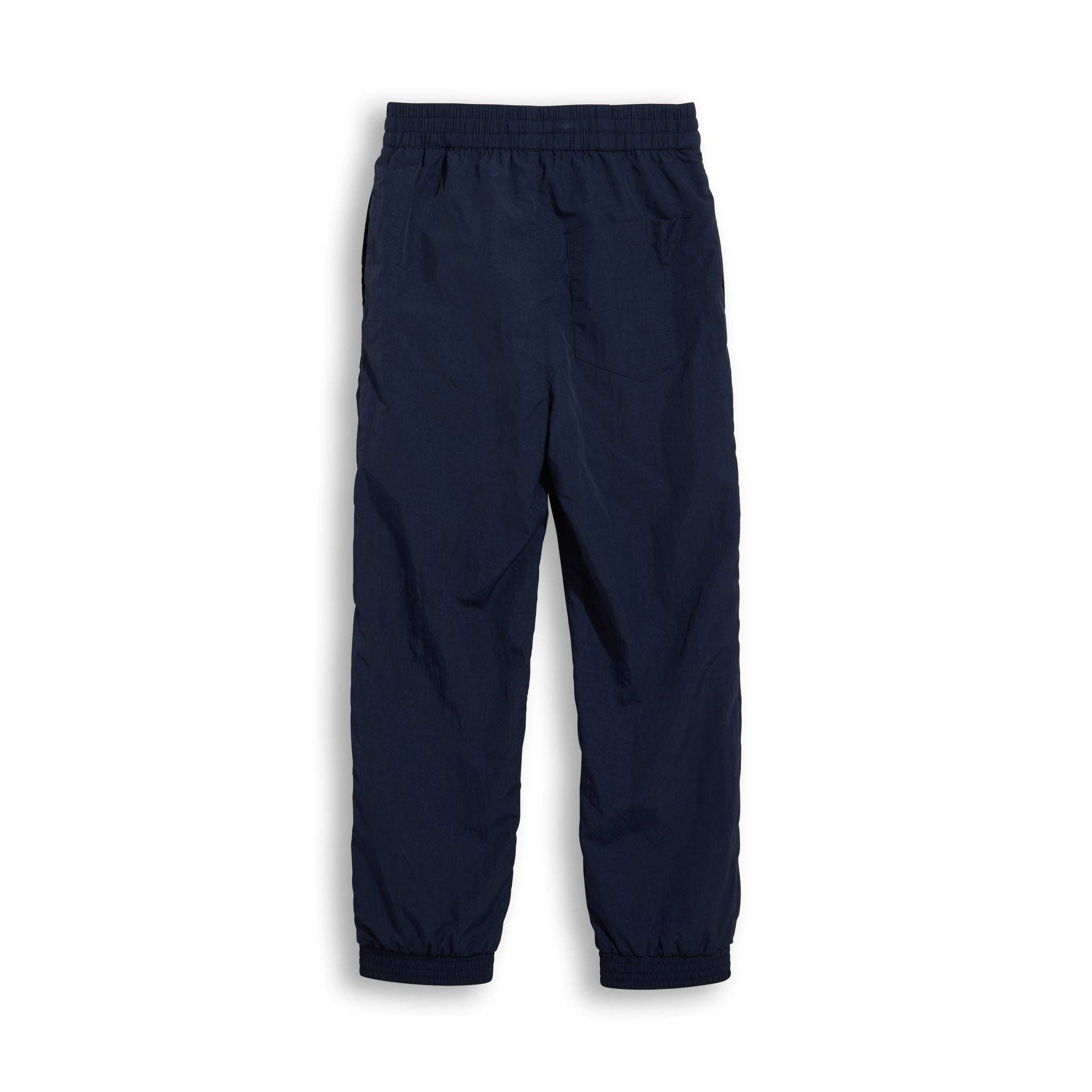 CONNIE Sailor Blue - Track Pants 2