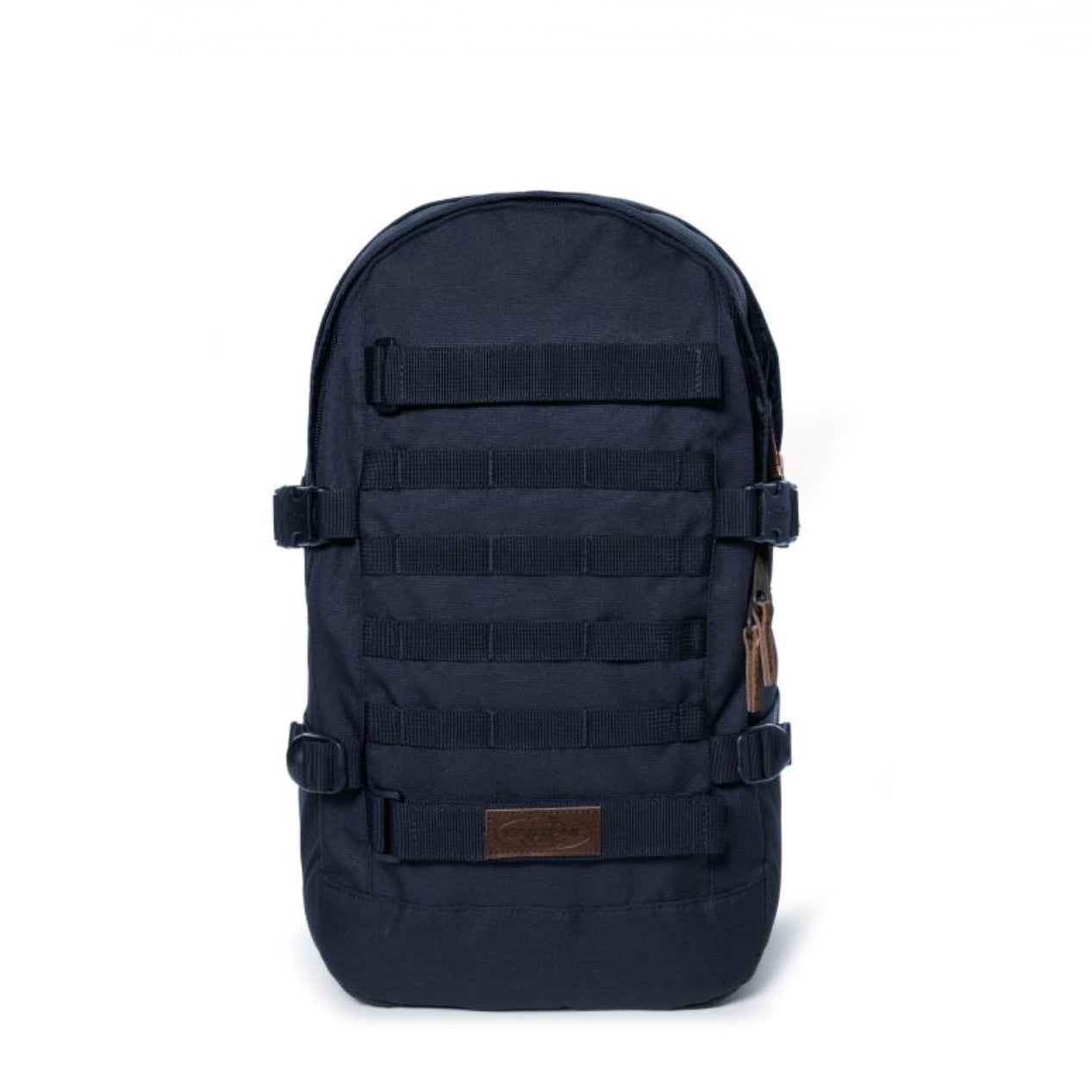 Floid Tact Mono Night Backpack - by Eastpak